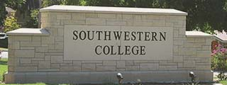 About Southwestern College