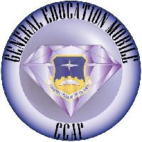 gem_logo.png