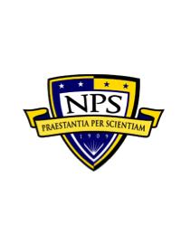 naval_postgraduateschool.png
