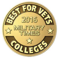 2016_bfv_colleges-for-web.png