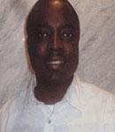 Douglas Mujeye