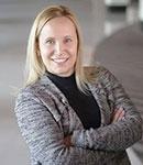 Jennifer Wommel