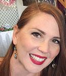 Jessica DeVader