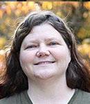 Lisa Talbott