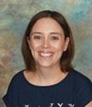 Lori Colvin