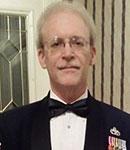 Michael Stivers