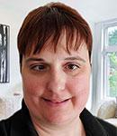Stacy Harvey