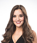 Tiffany Ascensio