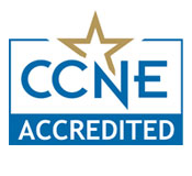 ps_recognition_badges_04_ccne.jpg