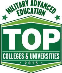 topschool-mae-logo.jpg