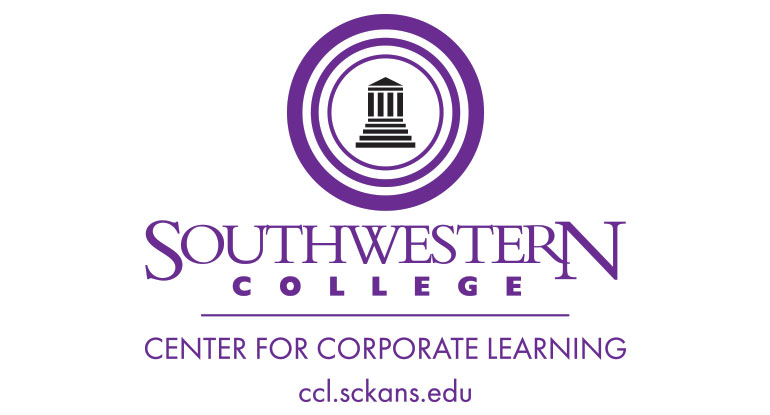 Center for Corporate Learning to Offer PHR®/SPHR® Certification Prep ...