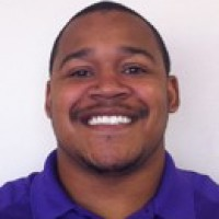 Chris German - Southwestern College - Professional Studies Financial Aid Representative