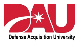 Defense Acquisition University Partnership with Southwestern College