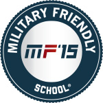 Southwestern College Military Friendly School 2014