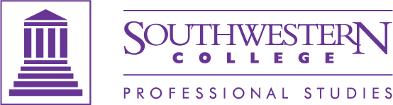 College Degree Programs at Southwestern College Professional Studies