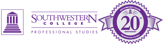 Online Degrees from Southwestern College