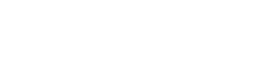 Southwestern College - Professional Studies